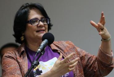 Governo cria Cadastro Nacional das Organizações Religiosas | Fabio Rodrigues Pozzebom | Agência Brasil