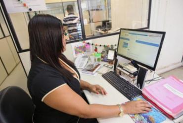 Governo da Bahia publica datas de pagamento em 2021 | Carol Garcia | GOVBA