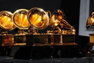Grammy 2021 deve ser adiado para março por causa da pandemia |