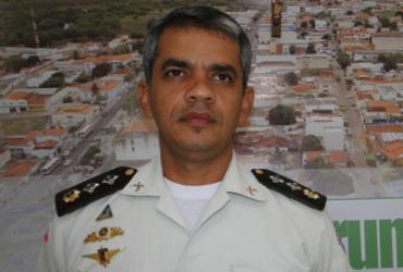Redução de homicídios em Guanambi é exaltada pelo comandante do 17º BPM