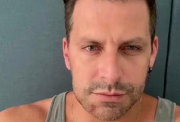 Defesa de acusados de agressão diz que Henri CastellI iniciou briga e estava 'alterado' | Reprodução | Instagram
