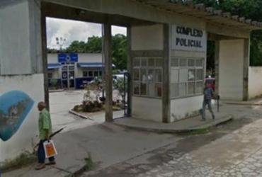 Homem com passagens pela polícia é preso com 33 pedras de crack em Itabuna