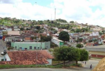 Homem é assassinado a tiros em carpintaria do município de Camacan
