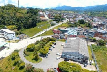 Homem é assassinado a tiros no município de Camacan