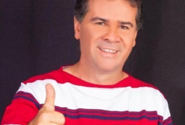Prefeito reeleito de Ipupiara reajusta o próprio salário mas recua depois da posse