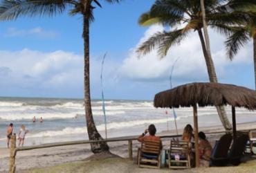 Câmara de Turismo da Costa do Cacau elege nova diretoria