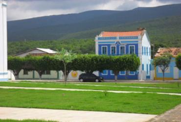 Covid-19: sétimo caso de óbito é registrado em Ituaçu
