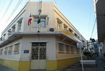 Prefeito eleito de Jacobina reduz próprio salário ao mínimo nacional