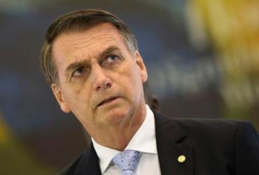 Movimentos de oposição preparam megacarreata contra Bolsonaro e decidem apoiar CPI da pandemia |