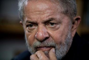 O pedido foi feito pela defesa do ex-presidente | Foto: AFP - AFP