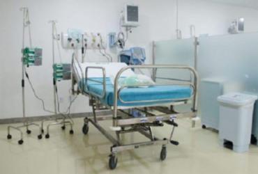 Justiça determina abertura de 105 leitos de terapia intensiva no Sudoeste baiano