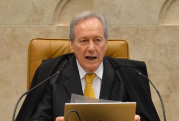 Lava Jato avalia recorrer da decisão que deu a Lula acesso à Operação Spoofing | Agência Brasil