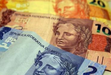 Publicada lei que trata das dívidas dos estados com a União | Reprodução