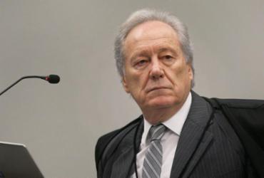 Lewandowski determina que governo tome ações imediatas para debelar crise em Manaus | Nelson Jr. | SCO | STF