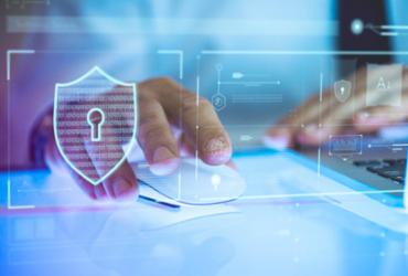 LGPD veio para tratar os dados pessoais e proteger consumidor, diz especialista | Serpro | Divulgação