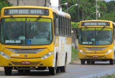 Cinco linhas do Subúrbio ganham aumento no número de viagens | Reprodução | Ônibus Brasil