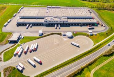 Bahia: Faltam centros de distribuição e condomínios logísticos  
