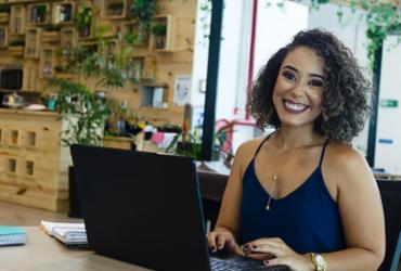 Especialistas analisam o empreendedorismo com otimismo para o ano de 2021 | Jéssica Silva | Divulgação