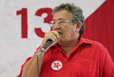 """Ford: """"É uma atitude covarde e absolutamente intolerável"""", diz ex-prefeito de Camaçari"""