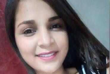 Homem que matou ex-companheira em Macaúbas se entrega à polícia