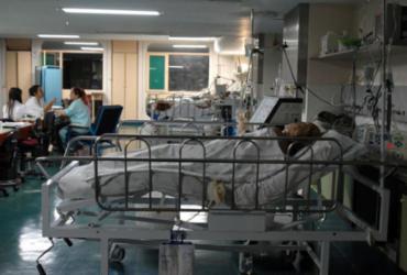 Pesquisador da Fiocruz diz que hospitais de Manaus viraram 'câmara de asfixia | Marcello Casal Jr. | Agência Brasil