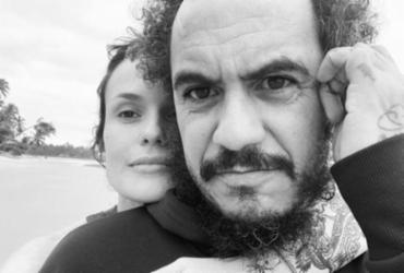 Marcelo D2 e esposa testam positivo para Covid-19 | Reprodução | Instagram