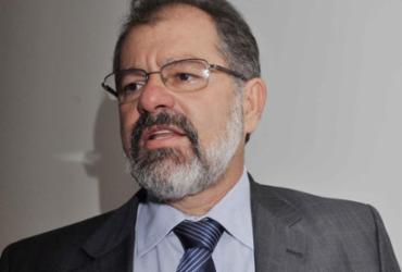 Notícia de que PP terá mais espaço no governo desagrada base aliada de Rui | Divulgação