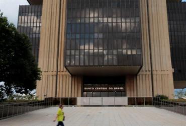 Banco Central deve elevar juros para 6,25%, maior nível em dois anos | Marcello Casal Jr | Agência Brasil