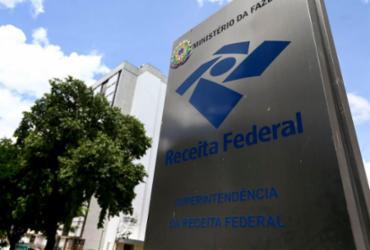 Micro e pequenas empresas têm até sexta-feira para aderir ao Simples | Marcelo Camargo | Agência Brasil
