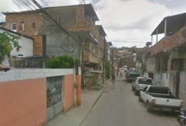 Militar da Marinha é morto a tiros em Salvador; ele estava com PM no carro | Reprodução