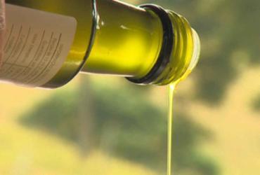 Ministério descarta 41 mil garrafas adulteradas de azeite de oliva no Nordeste | Reprodução