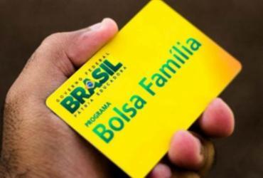 Governo prorroga suspensão de revisões do Bolsa Família | Reprodução