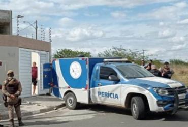 Morre suspeito de matar policial militar em Feira de Santana