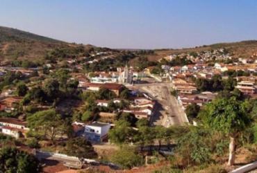 MP-BA orienta o município de Encruzilhada a reabrir unidades de saúde básica