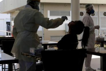MP-BA orienta que Eunápolis divulgue diariamente boletim epidemiológico sobre a Covid-19
