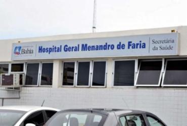 Mulher é morta a tiros após desentendimento em festa no bairro de São Cristóvão | Divulgação