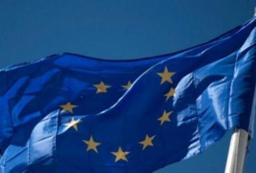 União Europeia restringe viagens não essenciais | Jorge Guerrero | AFP