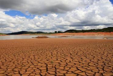 Três municípios baianos têm situação de emergência decretada