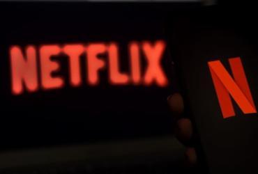 Netflix estreia no e-commerce com produtos de filmes e séries | Olivier Douliery | AFP