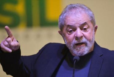 Ministro do STF autoriza Lula a acessar mensagens apreendidas em operação | Fabio Rodrigues Pozzebom | Agência Brasil