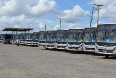 Atrasos nos salários, redução de frota e demissões podem desencadear greve no transporte público | Jorge Magalhães | Secom FSA