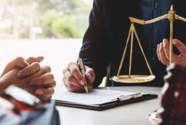 Pedidos de recuperação judicial caíram 15% em 2020 | Reprodução