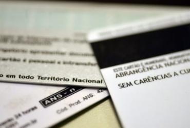 Consumidores lesados por reajuste de plano de saúde podem procurar o Procon | Arquivo | Agência Brasil