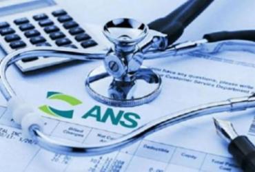 Planos de saúde: ANS recebe mais de 16 mil reclamações durante a pandemia | Agência Brasil