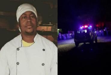 MPT abre inquérito para investigar morte de cozinheiro eletrocutado em Trancoso