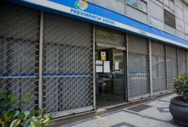 Prazo para recorrer de auxílio-doença negado acaba amanhã | Agência Brasil