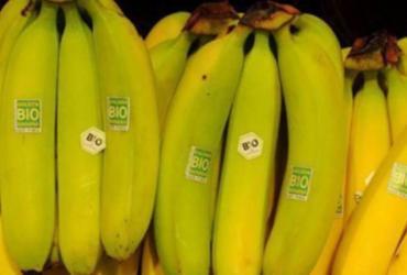 Preços da maçã, banana e melancia têm forte alta em dezembro | Reprodução