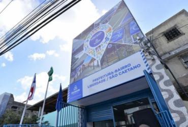 Atendimentos das prefeituras-bairro serão agendados pela internet | Max Haack | Secom PMS