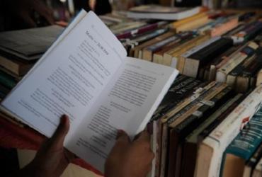 Prêmio Sesc de Literatura abre inscrições nesta segunda-feira para obras inéditas | Fernando Frazão | Agência Brasil
