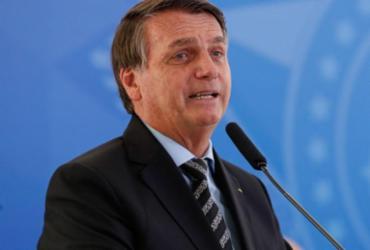STF desmente declaração de Bolsonaro sobre proibir governo de atuar contra pandemia |